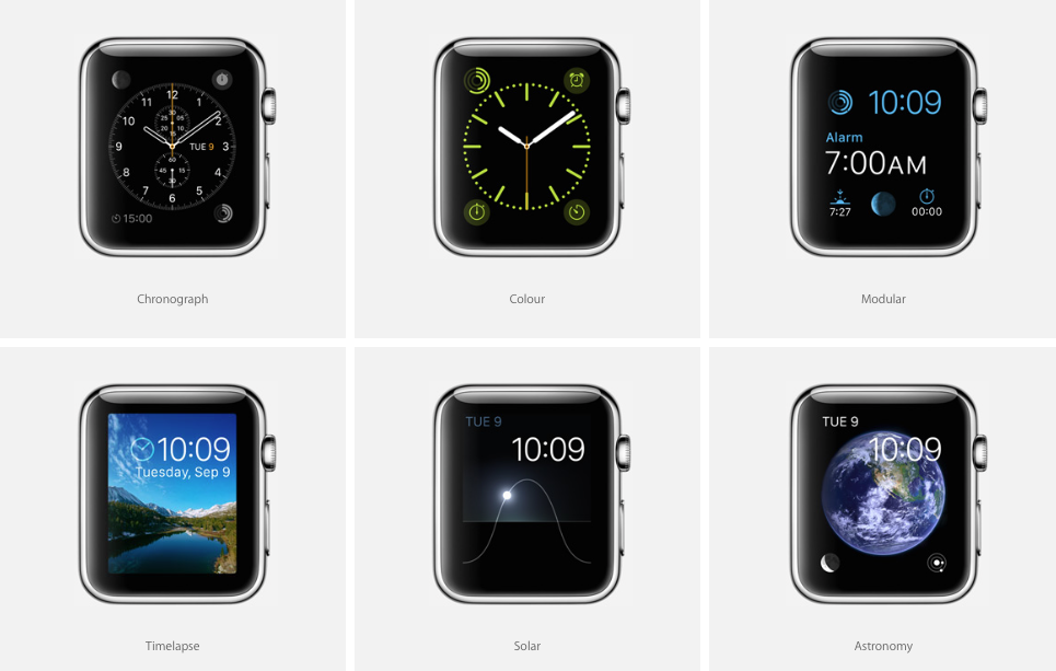 apple-watch-screen