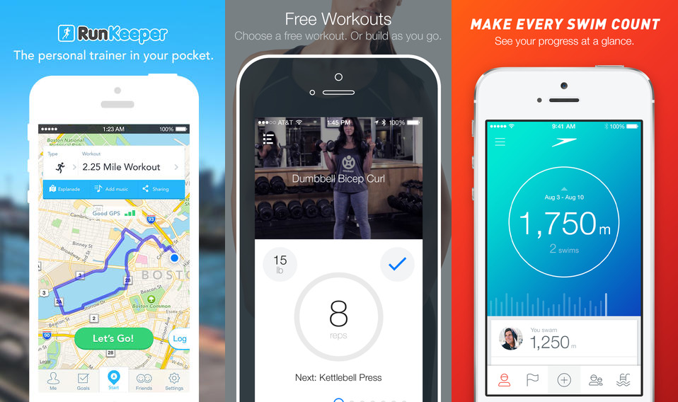 best-iphone-fitness-apps