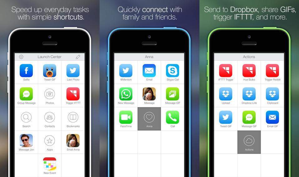 iphone-launch-centre-pro