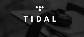 tidal-streaming-logo