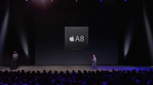 a8-processor