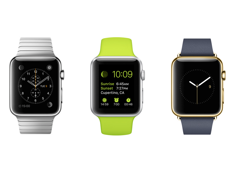 apple-watch-mix-featured