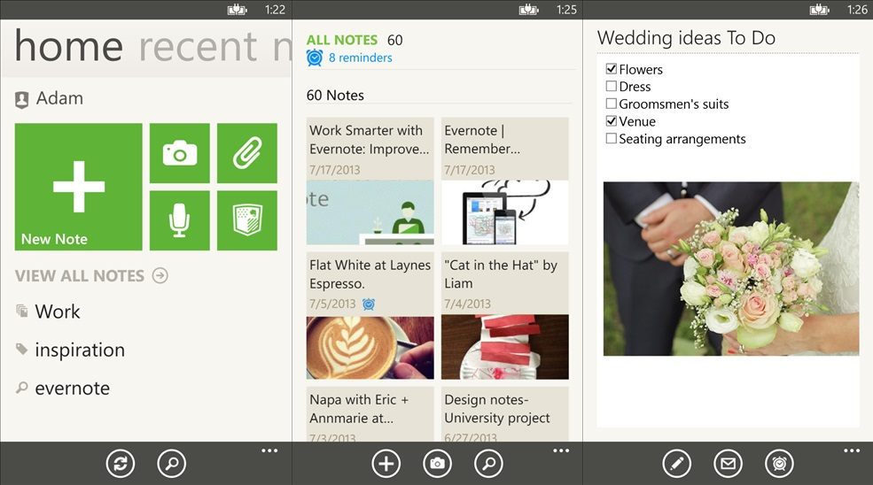 windows-phone-evernote
