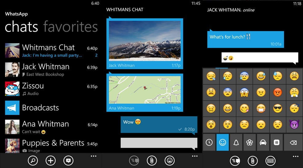 windows-phone-whats-app