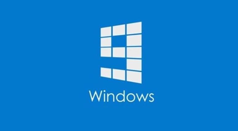 windows-9-mock-logo