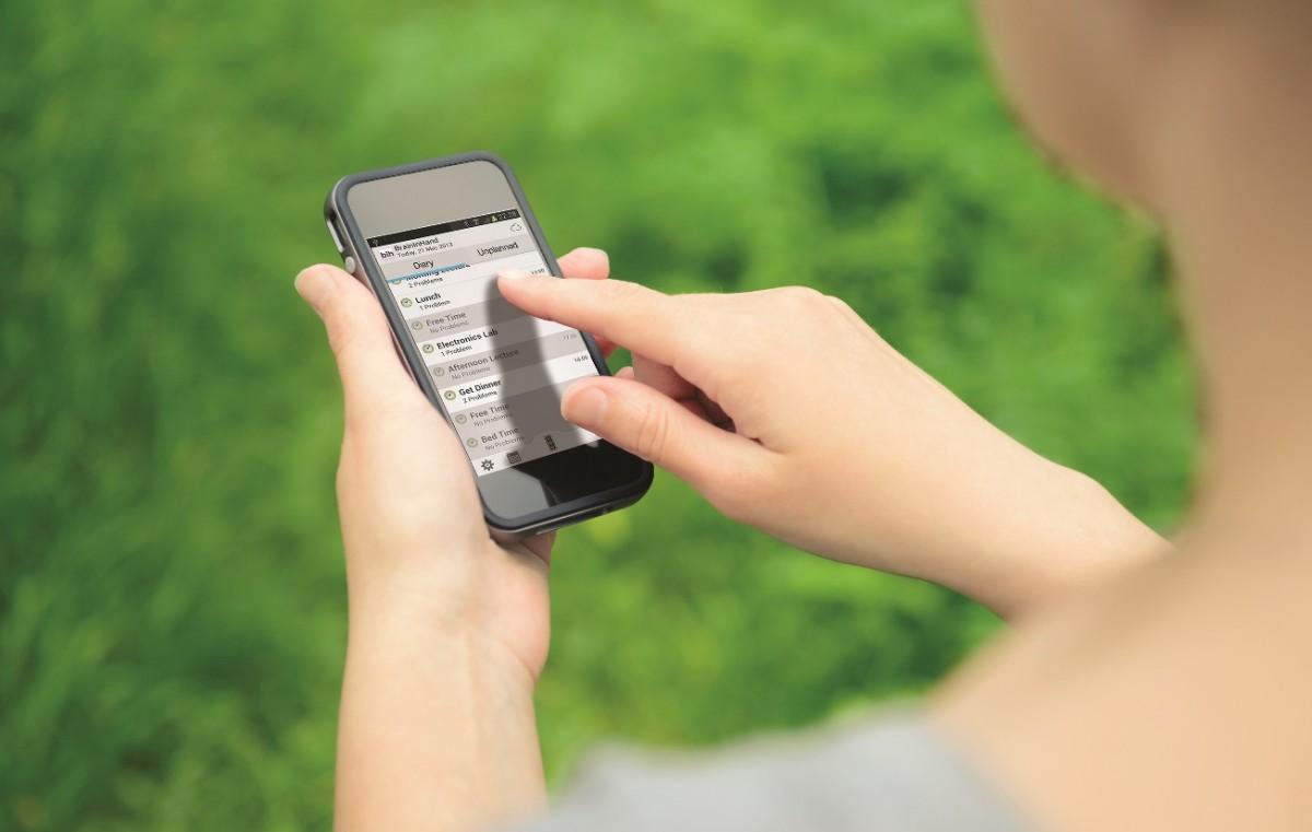brain-in-hand-app