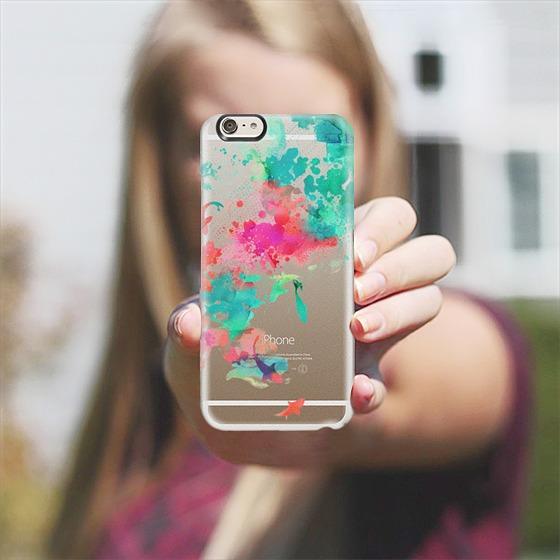 casetify-iphone6