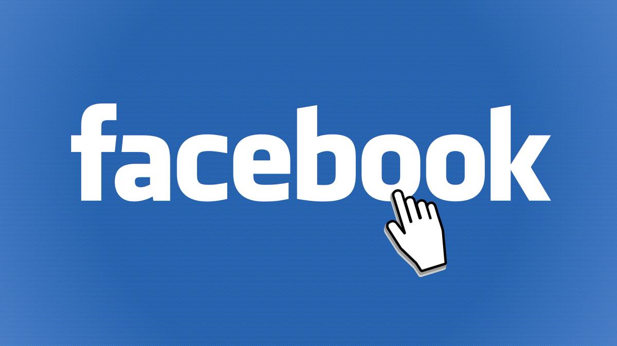 facebook-gauge-personality