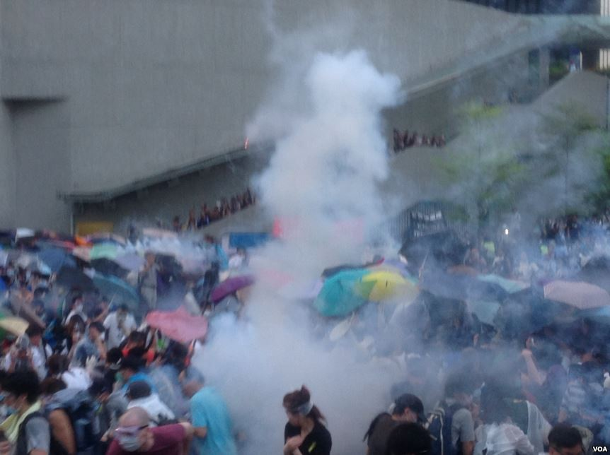hong-kong-protests