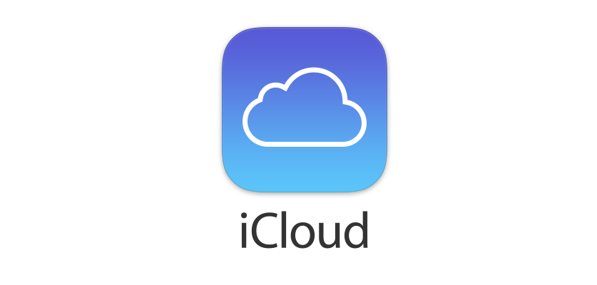how to change icloud account on new iphone 6