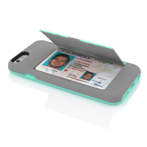 incipio-iphone6