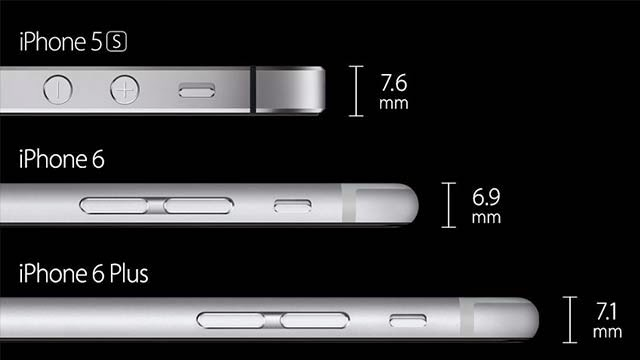 iphone-6-plus-measurements