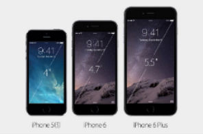 iPhone 6 Plus: Everything you need to know about Apple's 'phablet'