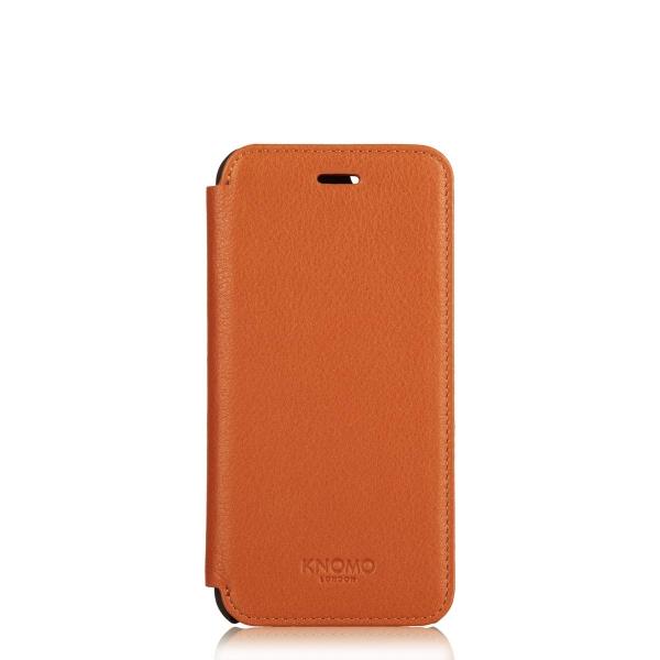 knomo-iphone6