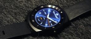 lg-g-watch-r-top
