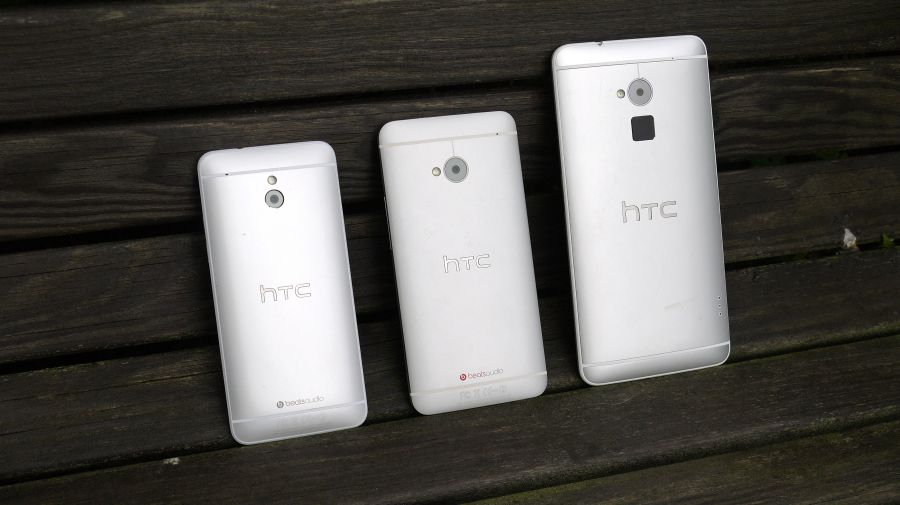 htc-phones-side-by-side