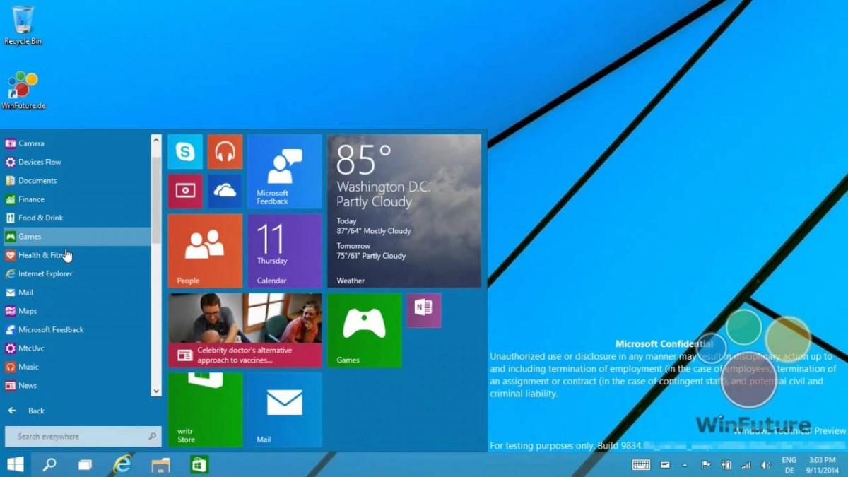start-menu-windows-9