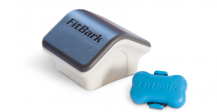 pet-wearables-fitbark