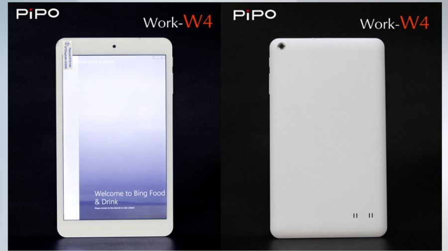 pipo-work-w4-900-80