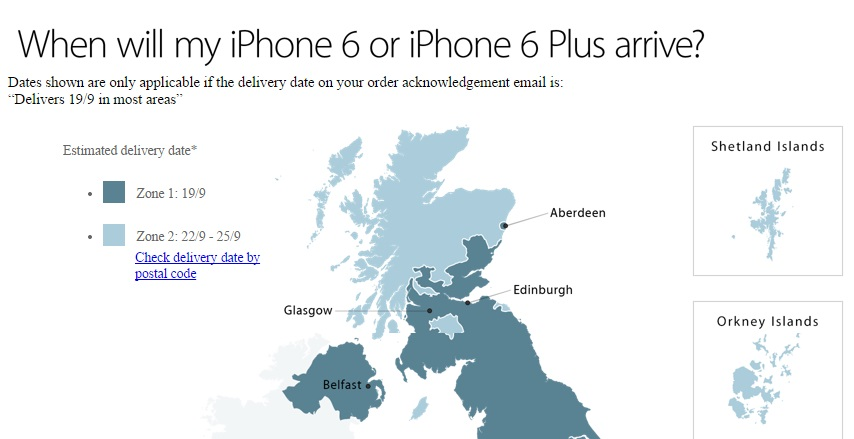 iphone-6-delivery-map-featured