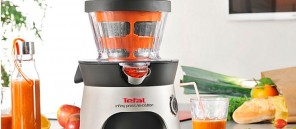 tefal-infiny-press