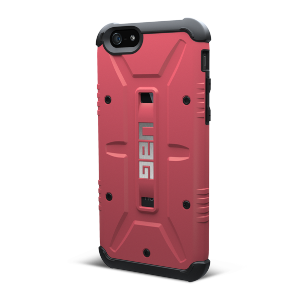 uag-iphone6