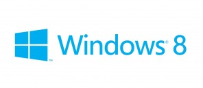 windows-8-logo-wallpaper-171