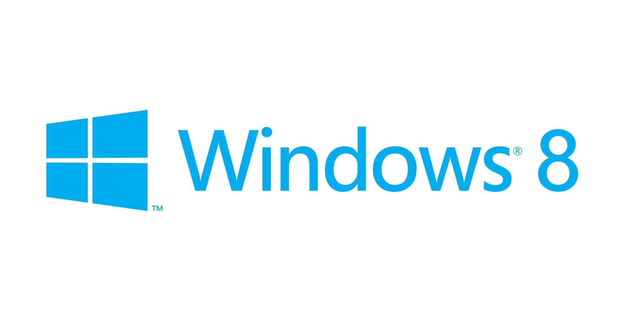 windows-8-logo-wallpaper-171