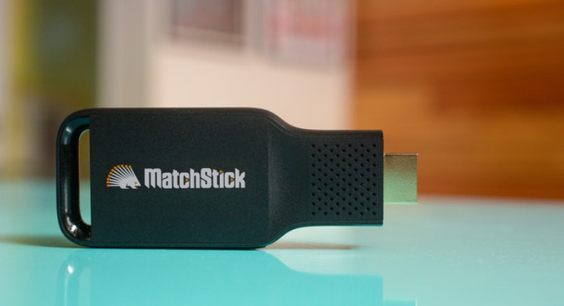 matchstick-streaming-stick