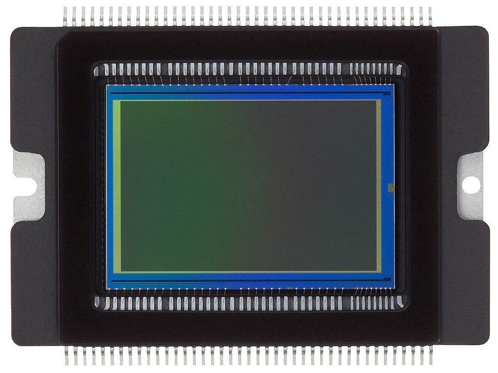 dslr-sensor
