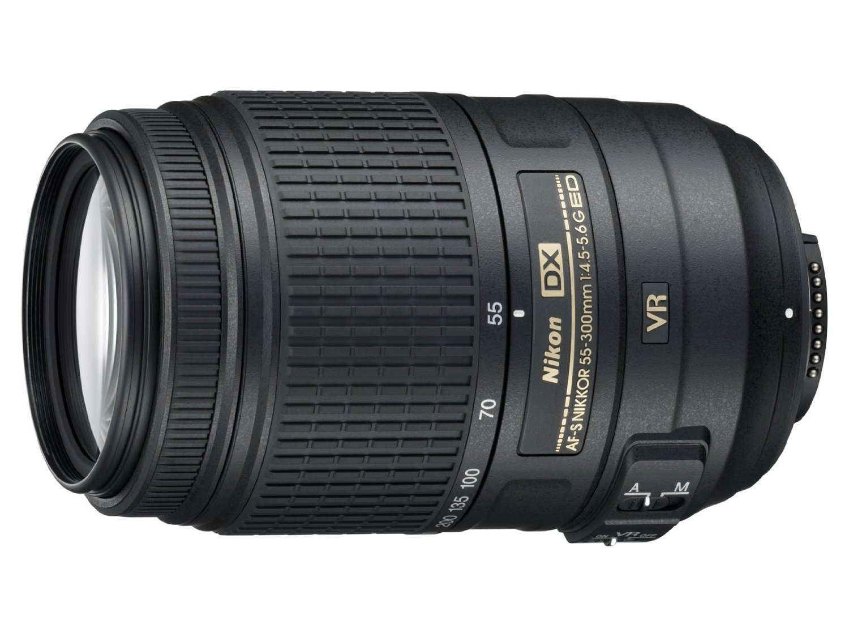 nikon-camera-lens