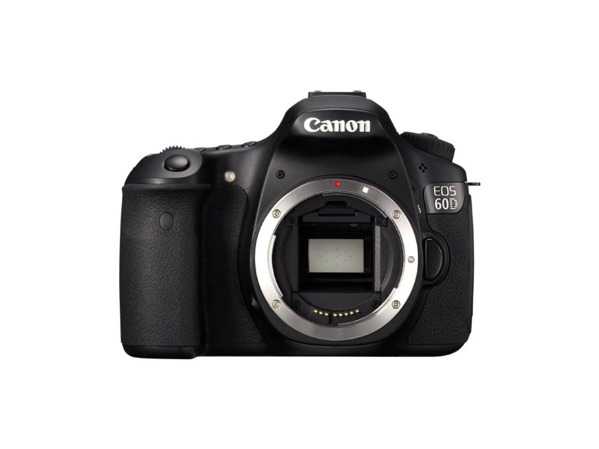 canon-camera-body