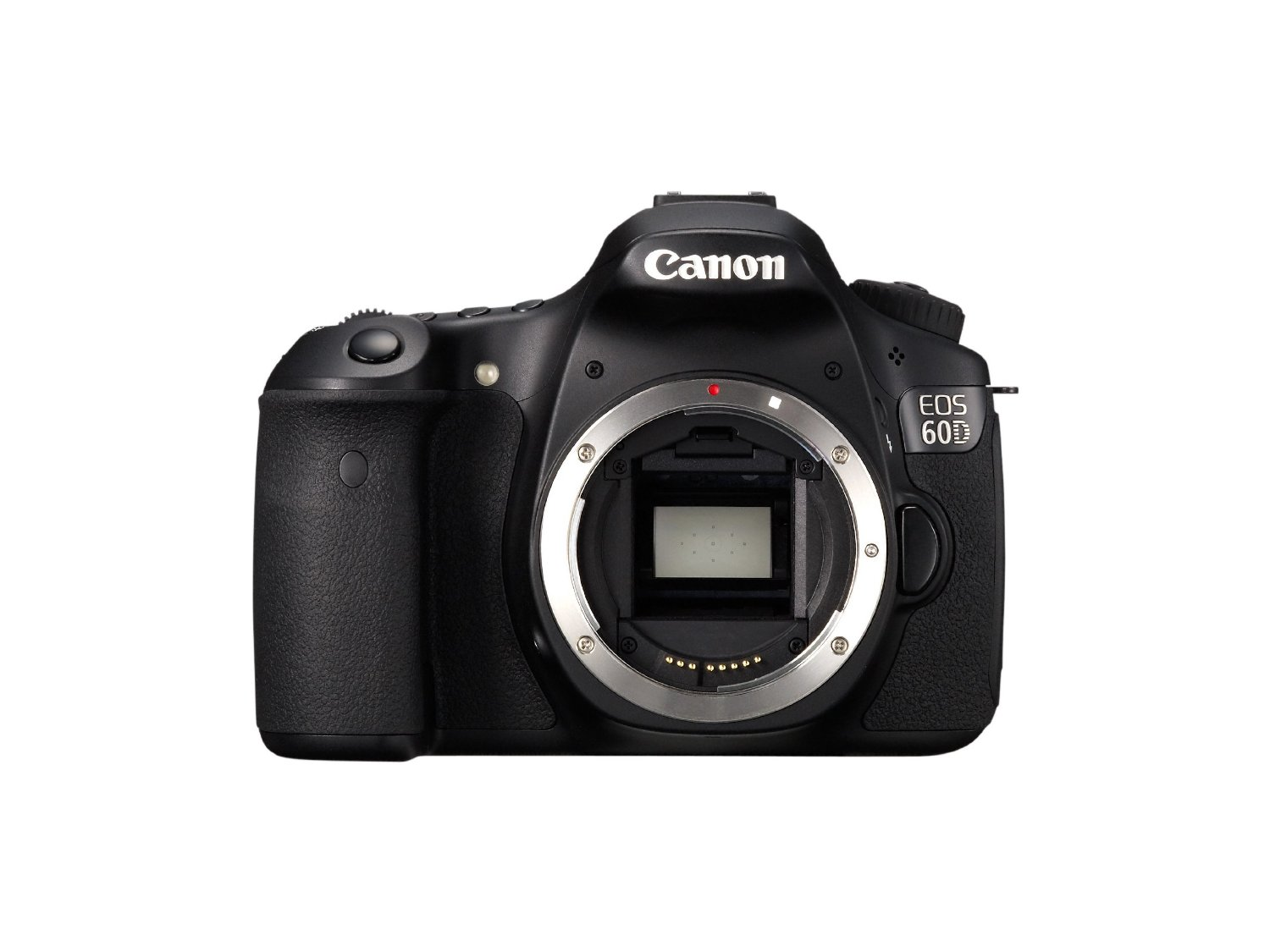 canon-camera-body