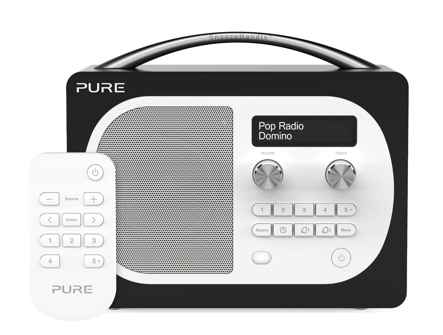 pure-evok-d4-bluetooth