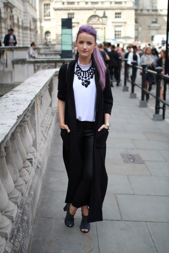 Victoria - InTheFrow