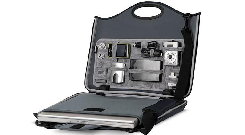 laptop-in-bag-gadgets