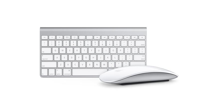 mac-mouse-keyboard