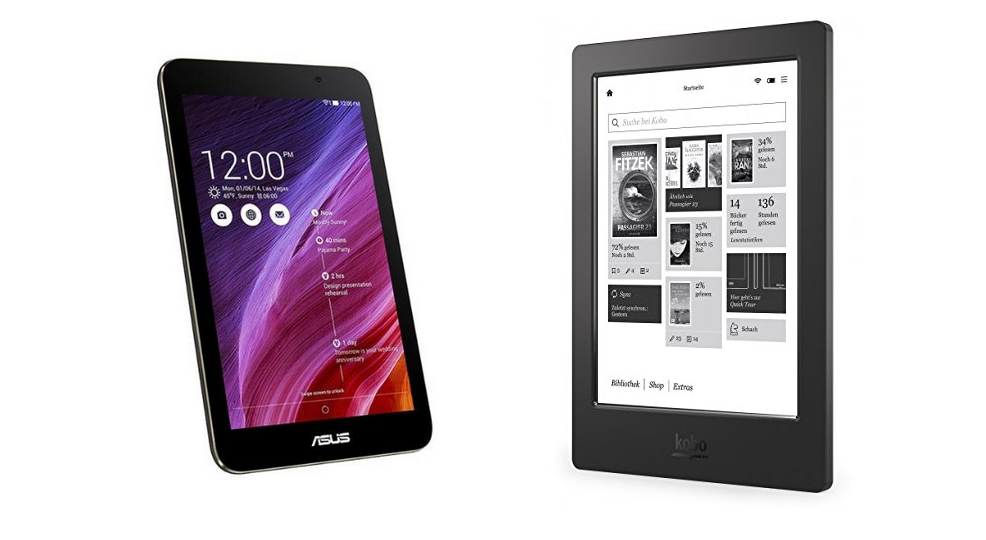 tablet-or-e-reader