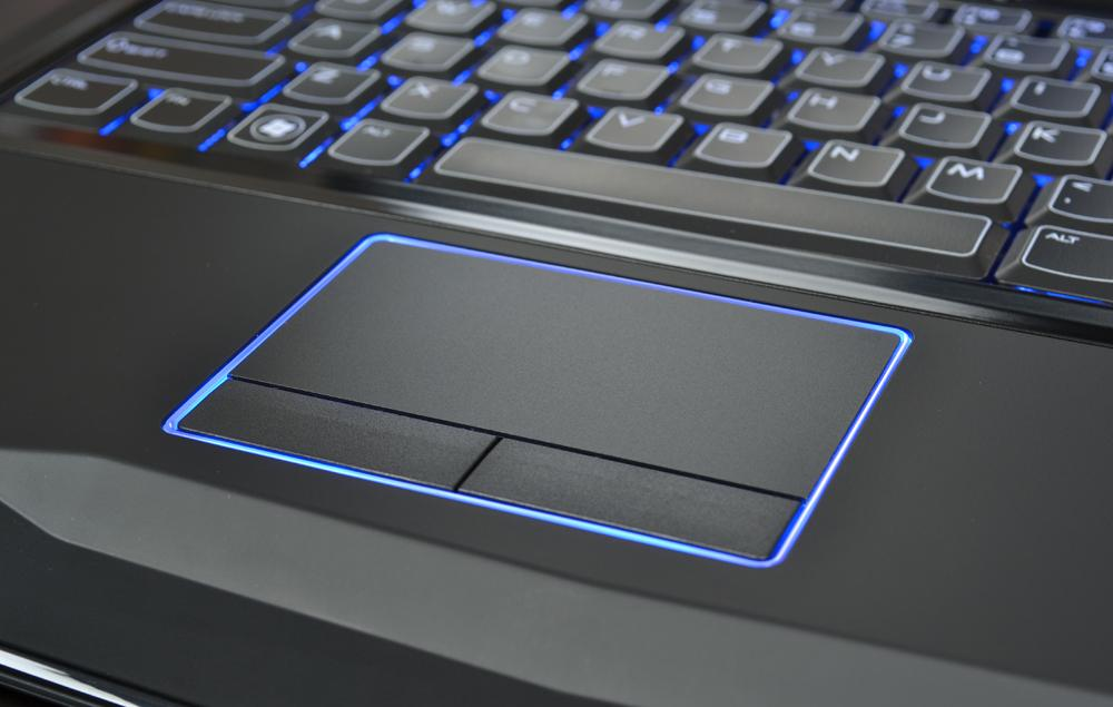 alienware-m14x-review-laptop-touchpad