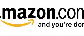 amazon-shop-new-york