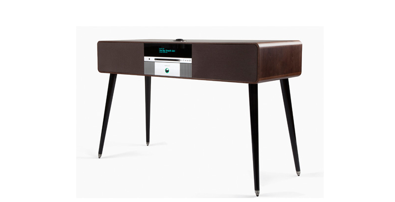 ruark-audio-r7