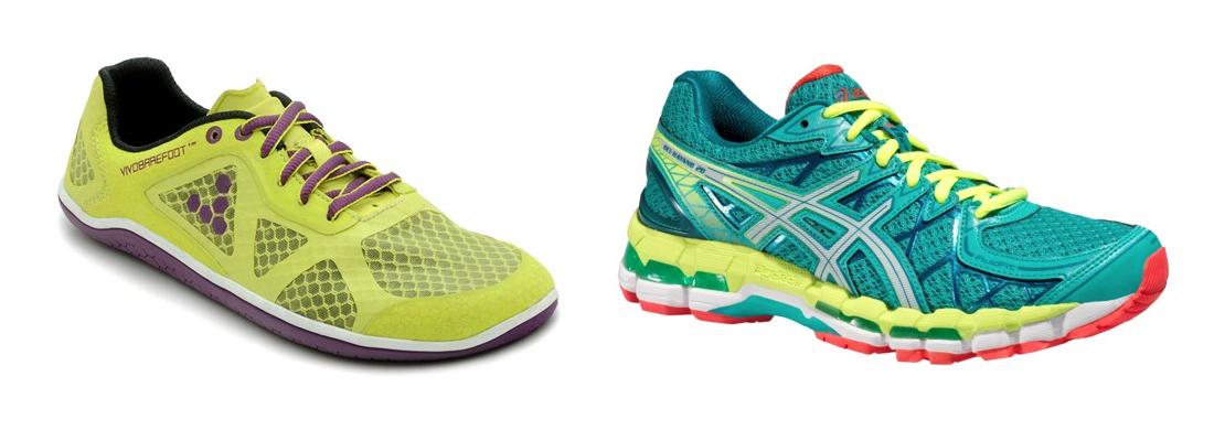 best-running-shoes-autumn-2014