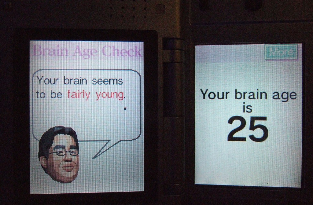 brain-training-no-evidence