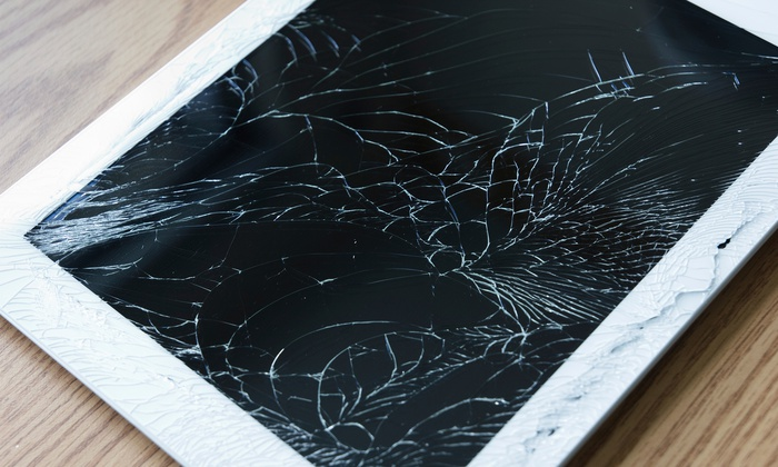 cracked-tablet