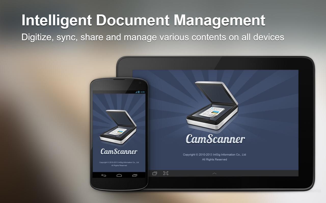 camscanner-android