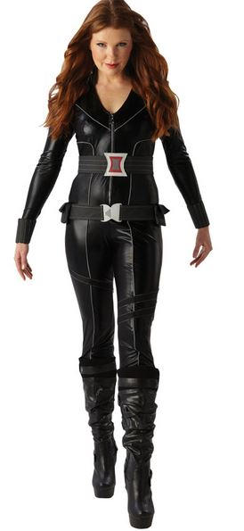 costumes-black-widow