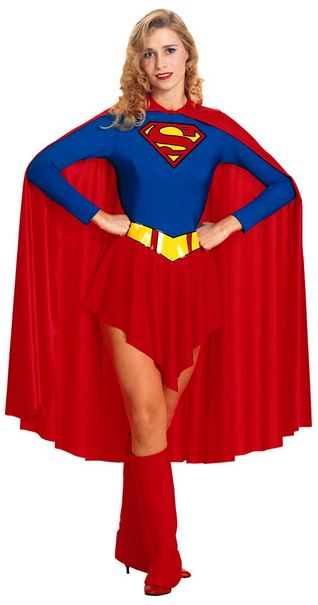 costumes-supergirl