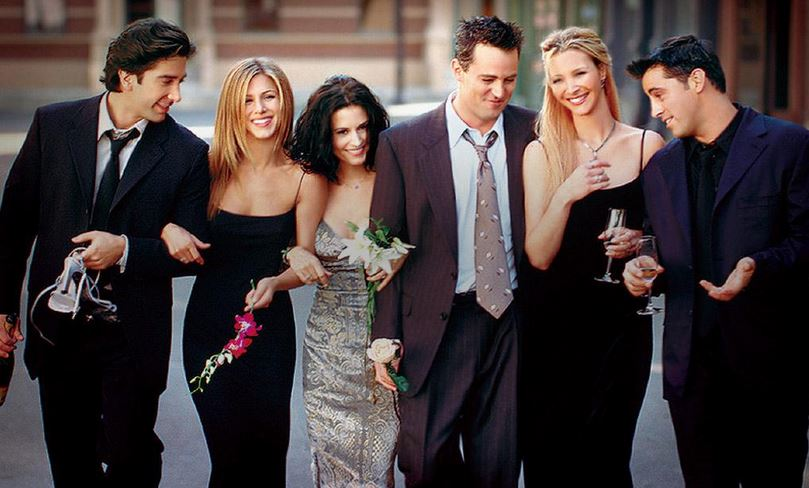 friends-is-coming-to-netflix