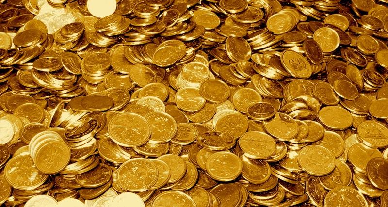 gold-transplants-patch