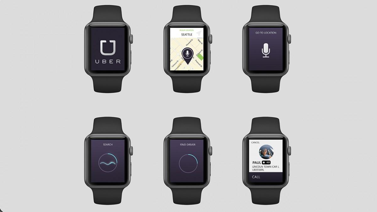 apple-watch-concept-uber
